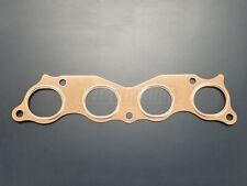 Copper Primary Header Flange Gasket K-Series K20A3 K20A2 K20Z1 K20Z3 K24A2