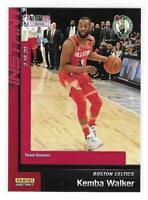 2019-20 Panini Instant Kemba Walker NBA All-Star Game Card - 1 of 140