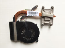 HP Pavilion CQ42 G42 CQ56 CQ62 G62 G7-1000 595833-001 Laptop CPU Heatsink + Fan