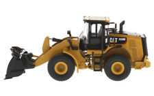Caterpillar CAT Diecast 950M Wheel Loader 1/64th Scale Construction Vehicle Toy
