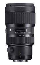 Sigma AF 50-100/1,8 DC HSM Nikon