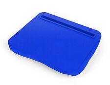 Accesorios azul Universal para tablets e eBooks