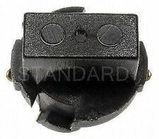 Standard Motor Products S500A Instrument Panel Light Socket