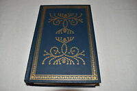 TREASURY OF HANS CHRISTIAN ANDERSON ICL 1974 1ST International Coll Library RARE