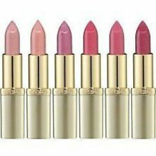 L'Oréal Stick Assorted Shades Lip Make-Up Products