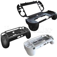 Handheld Handle L2R2 Trigger Grips Holder Gaming Case for Sony PS Vita PSV1000