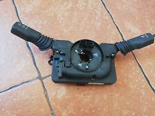 Steering Column Switch Indicator Wiper ASTRA III H ZAFIRA 13177916