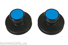 Laser Tools 6567 Suction Cup Dent Puller 2pc