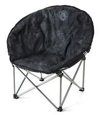 Lucky Bums Moon Camp Kids Adult Indoor Outdoor Comfort Lightweight Durable Chair