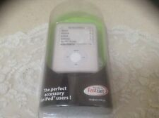 NEW iPod Nano Sports Pack  w/Arm Band,  Lanyard, Belt Clip, Skin Protector