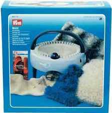 NEW   Prym 624170   Maxi Knitting Mill   FREE SHIPPING