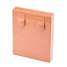 Nisi 150mm Hard Case Bag Box 6 Slots for 150x150mm or 150x170mm Square Filter