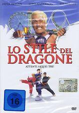 DVD NEU/OVP - Mega Mountain Mission (3 Ninjas 4) - Hulk Hogan & Loni Anderson
