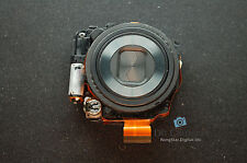 Nikon Coolpix S3300 S4300 Camera Lens Unit Assembly Replacement Part Black A0196