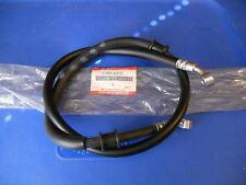 NOS Suzuki Front Brake Hose 2006-2009 VL800 59480-41F01