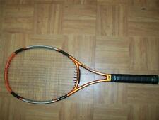 Yonex RDS 002 Midplus 98 head 4 1/2 grip Tennis Racquet