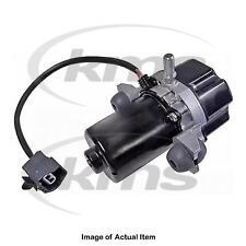 New Genuine HELLA Brake Vacuum Pump 8TG 012 377-701 Top German Quality