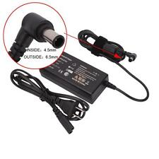 AC Adapter Battery Charger Power Supply Cord for Sony VGP-AC16V10 AC16V7 16V CA
