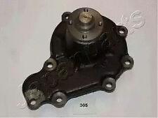 Water Pump WCPPQ-305