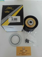 Luisi steering wheel boss hub Honda Accord Vigor Ballade City Jazz Civic Prelude