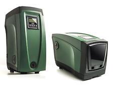 DAB E.Sybox Automate Selbstans. Pompe Centrifuge,