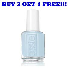 Essie Nail Polish 13.5ml Blue La La 486
