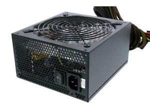 Rosewill - BRONZE Series - 1000-Watt Active PFC Power Supply