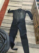 Men's 3.2 Access HYPERFLEX Full Wetsuit Size XL READ