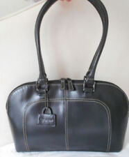 Marks and Spencer Leather Tote Handbags
