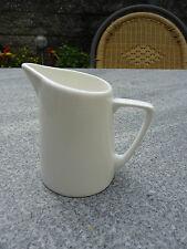 Flirt Fan-Tastic Porzellan Milchgießer