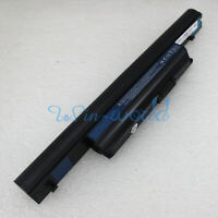 5200MAH Battery for Acer Aspire 3820 3820t 3820tg AS10B71 AS10B75 AS10E76