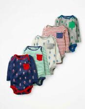 Sleepsuit Anti-allergic Unisex 3-24 months Highest Quality Babygrow Playsuit