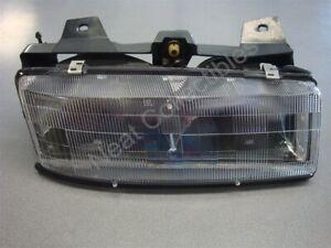 NOS OEM Chevrolet Corsica Headlamp Light 1990 - 96 Right Hand