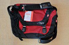 Abus Dryve ST 8600 L 32 Liter Messenger Bag Tasche Umhängetasche Kuriertasche