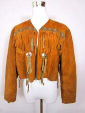 V-Neckline Embellished Casual Coats & Jackets for Women