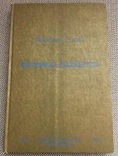 Grand Lodge F. & A.M. Masonic Centennial Celebration Commemorative Volume 1950