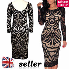 Midi Dresses Size Petite for Women with Cap Sleeve