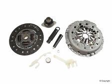 LUK Audi Clutch Kit 6243587000 A4 Quattro A5 Quattro NEW