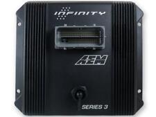 AEM Infinity Series 3 EMS - for Ford / GM / Mopar V8s - aem30-7113