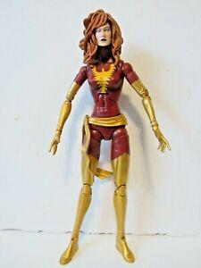 "Marvel Legends Icons Series 12"" Inch Dark Phoenix Action Figure"