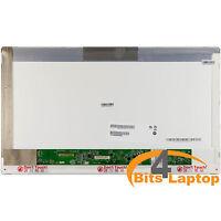 """17.3"""" DELL XPS17 L702X Compatible Laptop LED HD+ Screen WXGA++"""
