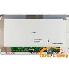 """17.3"""" DELL XPS17 L702X Compatible Ordinateur Portable DEL HD + écran WXGA + +"""