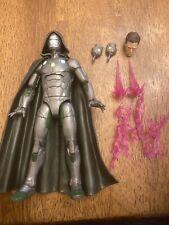 hasbro marvel legends infamous iron man walgreens exclusive