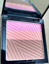 Mark Havana Sol Cheek Magnet Hook Up Blush- Bronzer Sun & Sand Nib