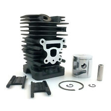 Cylinder Kit for POULAN PP / PPB 3314, 3416, 3516, 3816, 3818, 4018, 4218, S1970