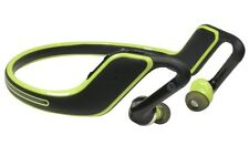 NEW Motorola S11-HD S11  Wireless Stereo Bluetooth Headset - Lime