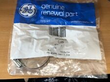 New listing Ge Wd01x190610 Clamp Genuine Part in Open Package, Excellent Condition
