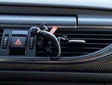 Profumi clip per auto