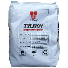 Deionization Resin - Mixed Bed Nuclear Grade  - 1 cu ft