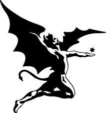 Sticker Black Sabbath 101 - 57x61 cm